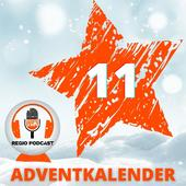 RADIO 2301_ADVENTKALENDER TÜRCHEN 11