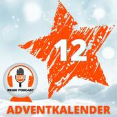 RADIO 2301_ADVENTKALENDER TÜRCHEN  12